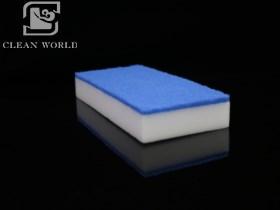 Melamine Foam Bulk Wholesale