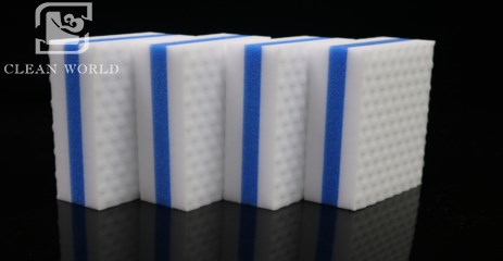 High Density Melamine Foam