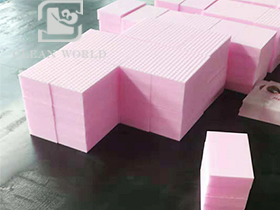 Melamine Foam Magic Erasers UK
