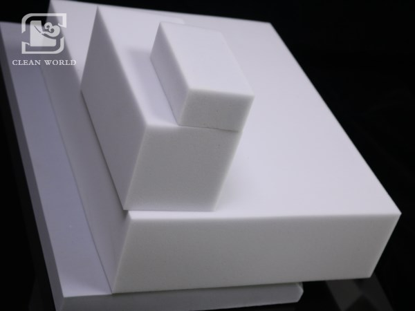 melamine foam insulation for sale, melmaine foam insulation manufacturer
