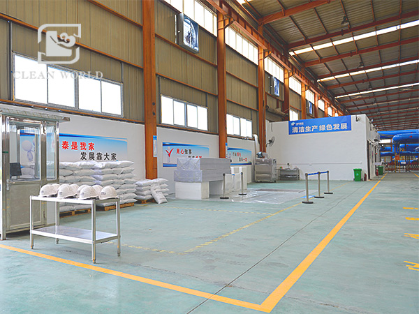 melamine foam sponges producing factory.jpg