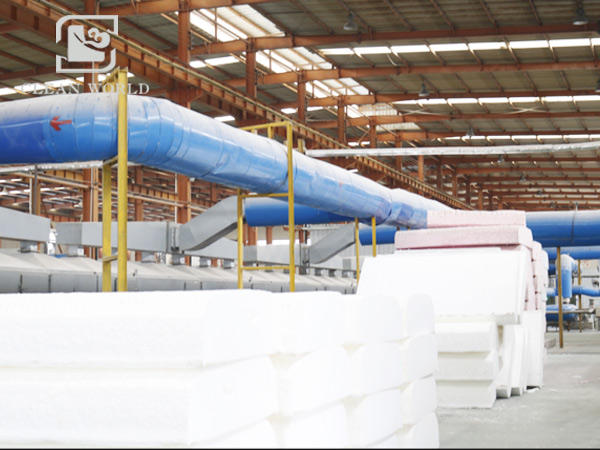 high quality melamine foam for sale
