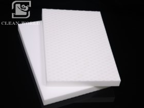 Melamine Foam Price