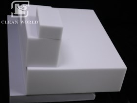 Melamine Foam Blocks