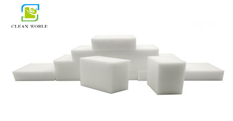 Melamine Foam In Bulk