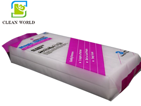 Melamine Foam Cleaner Brand