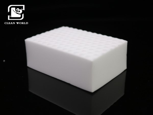 melamine sponges, melamine foam magic eraser, magic sponge eraser cleaning melamine foam cleaner