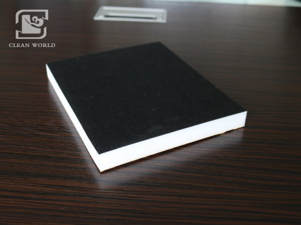 fireproof melamine foam boards online shopping