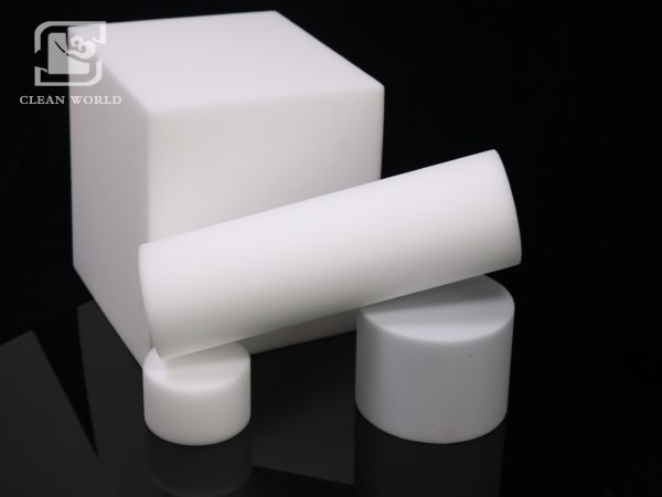 famous melamine foam supplier in china