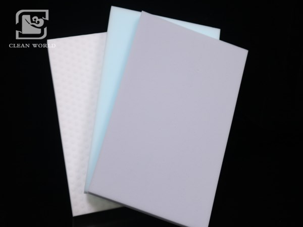 melamine foam sound proofing