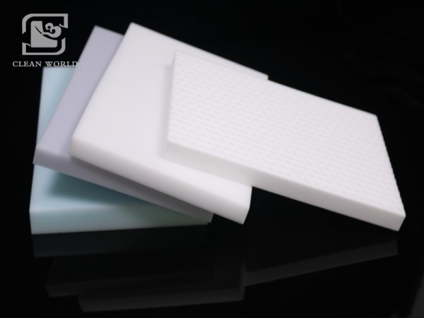melamine foam panels in china