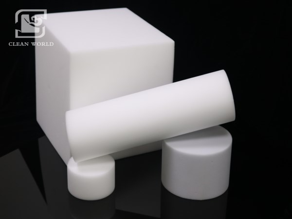 melamine foam manufacturers in china