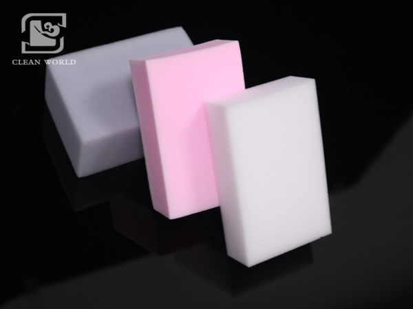 melamine foam in china