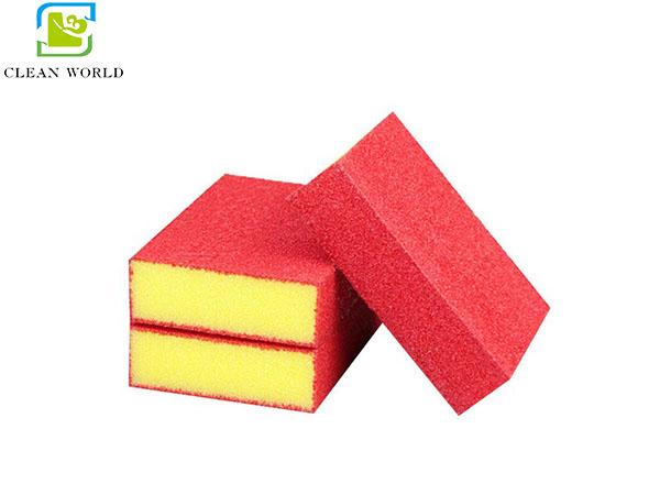Carborundum Sponge_Qualified Manufacturer & Best Price