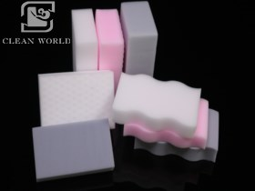Melamine Cleaning Sponge With Best Price