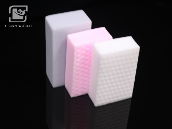 melamine cleaning sponge for sale