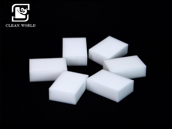 melamine sponge magic eraser