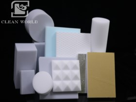 Wholesale Best Quality Melamine