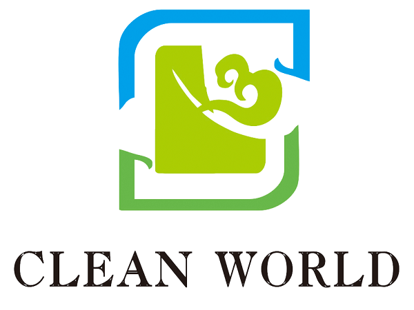enworld melamine foam cleaner brand