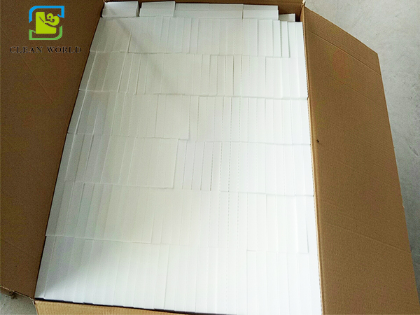 melamine foam ni bulk supplier
