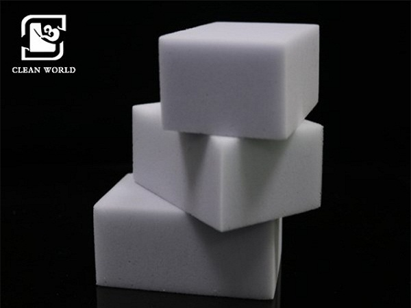 melamine foam bulks in hotel for sale