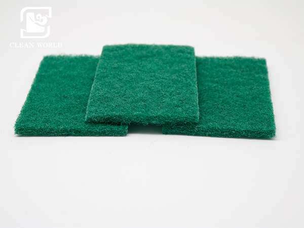 scouring pads price