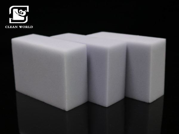 melamine foam cleaning blocks for sale